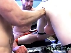 Gay twinks fisting movietures and thugs getting fucked by men sex stories