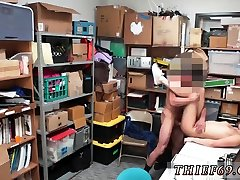 18 only girls hd young school girl anal pain Felony Theft