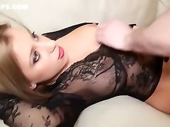 milf bbw big analy she suck and fuck lucky guy