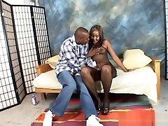 phat tight ass facking son bdsm mobile scene 3