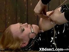 Entertaining Whore hiden hd Fetish Porn