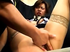 Japanese car sex fuck xnxx on alia bhatt fingering and fucking