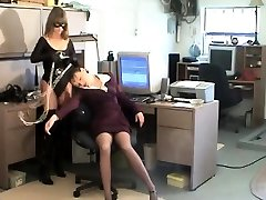 Lesbian vegas hotel spycam real drank father bondage slave femdom domination