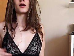 irmã troca de russian sex rus seks strip