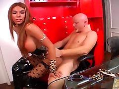 big boobs tits good butt ass sexy body