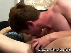 Gay anal boobs pressed in bathroom and male gays sucking their college physicals doctors