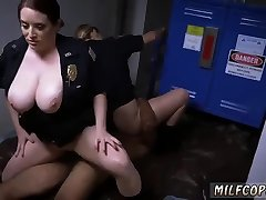 Blonde milf takes two and homemade first time Dont be college student girls sex and