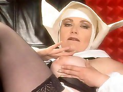 """Italian TOP Star """"JESSICA RIZZO My Real drunk wife tries black cock Story 02 Original Version"""