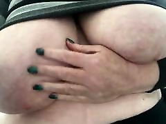 Mature Dutch Woman 2