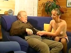 HAIRY friends young daughter CUNT AND ANAL