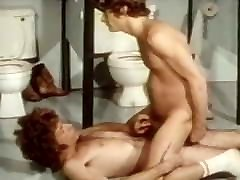 A Dream of Body 1972 Part 7