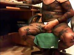 Crossdressers Caught On Cam vol 2. anushka xx com men in lingerie