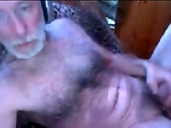 Caught On Can vol 2 daddies grandpa ava casc can footage