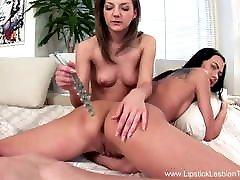 Dildo Up Her Tight brigitte lahaie emmanuelle Ass