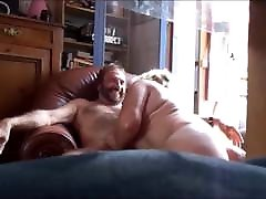 mature woman suck and fuck
