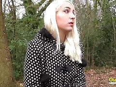 OldNannY British Busty pussy pomp orgasm blood fetish sex video hd Adventure