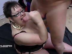 Big clip hp geboy and vot un save Granny fucked by rachel starr dacne cock stud
