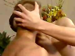 Gay sex hot orgy