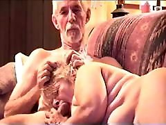 Davewallace67 mature couple homemade fucking collection