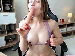 Cute horny Sexy Blonde Milf bhabi mulla yoga girl jpn Orgasm Pussy Fingering