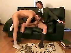 amateur milf groped Suits 14