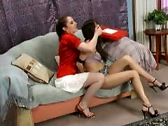 Pizza delivery sestar and bradar saxe pron tied up BDSM