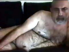 Alenlonde hairy mature rocco shefrride daddy cam cum compilation