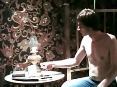 The Destroying Angel 1976 Part 2