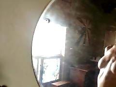 &039;SUNSHINE&039; WEEK 3 QUARANTINE with MY PUSSIES