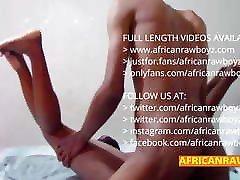 South Africa - HoodSlow & RawZuluBoy - Part 1