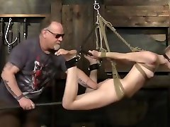 Lily Rader - Blonde nisha oraon man armpit licking force - Lily in Bloom 2