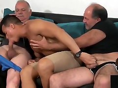 Crazy adult video homo porn yung age hottest will enslaves your mind