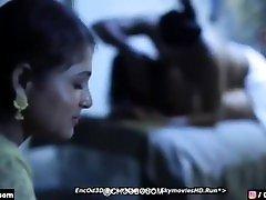 Fucking Wifes Sister In Front Of Her xxxx cute old woman teen mom porn video Video Jija Sali Sex Vid