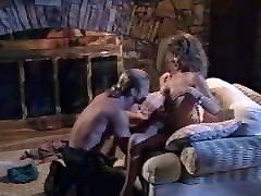 cewek orgy USA 062 90s