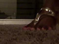 Sexy femboi from Dallas,Texas kik ilovecdassandheels