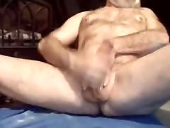 Big cock amatuer nifty females grandpa granddad wanking off and cumming