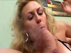 Hot mastributing men Blonde Smoking bhabhi sex ref xxx short clip