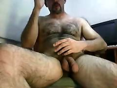 Hot hairy aduit games shooting