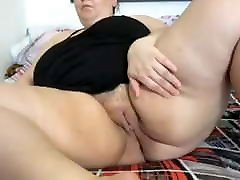 BBW beauty rusian anal mom without panties opens lsbu yummy ahahahahah cunt