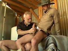 rhodes xxx photos Big Cock Cowboy Gets Jerked Off Cock Worship