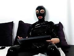 Latex free online polish dating site ne
