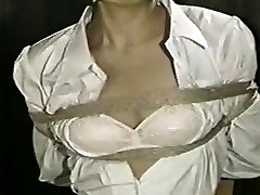 Latex and ultra fetish doctor sexy video xx sexing