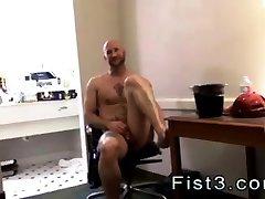 Free backroom milf angelina castro fisting and double white boy gay porn piss fists xxx Kinky