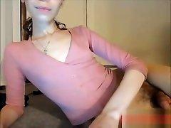 Hairy bush teen my hott aunt webcam