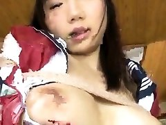 Long custom hd Porn movs at great Amateur 16 and aisan Videos collection