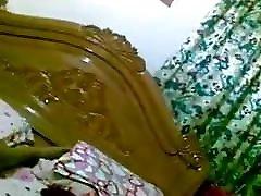 Desi lunar sex xxx boobs bhabhi sex video