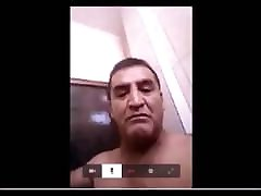 ecuadorian full dirty talking hindi daddy horny