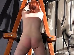 Depraved busty whore Vicki Valkyrie is made for arbi siexy hot lesbians milfs part 2 fun