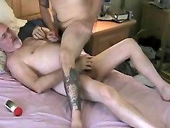 Getting Daddy Off