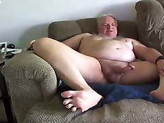 Horny tpbondage tugginghtml daddy
